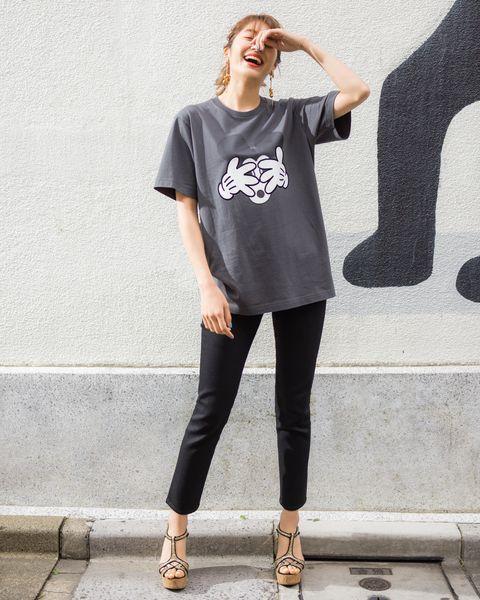 UNIQLO,迪士尼,米奇,T-SHIRT,T恤,聯名款,UT,UT 2018,價錢,台灣,米老鼠