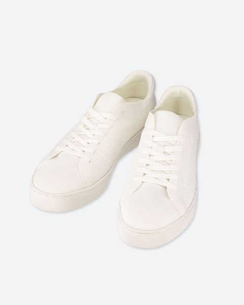 Footwear, White, Shoe, Sneakers, Beige, Product, Sportswear, Plimsoll shoe, Walking shoe, Athletic shoe,