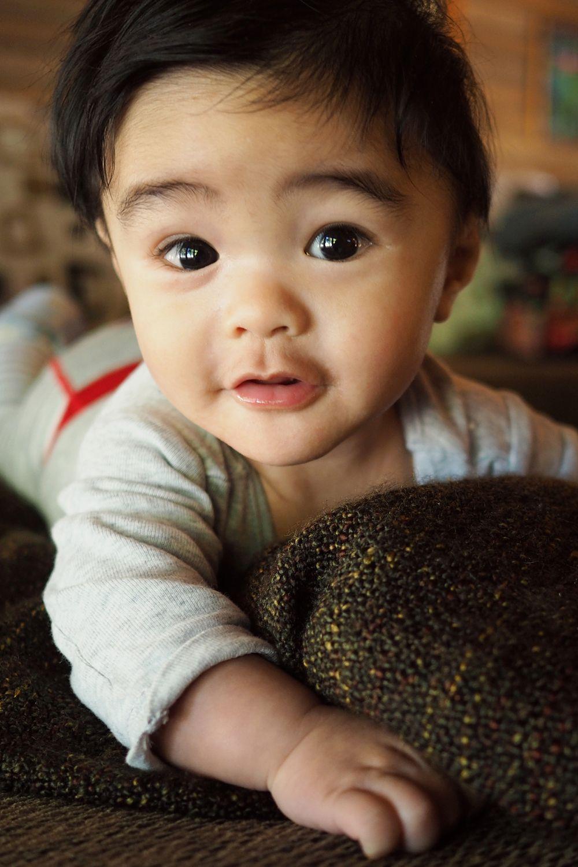 0c2054fc8 15 Unique Baby Boy Names - Unusual Boy Name Ideas 2018