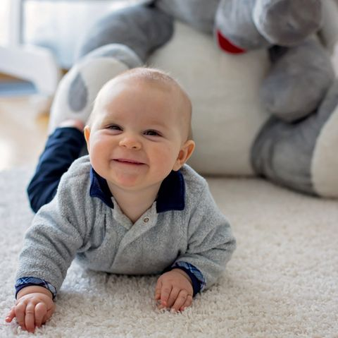 24 Unique Baby Names For Boys Strong Unique Boys Names