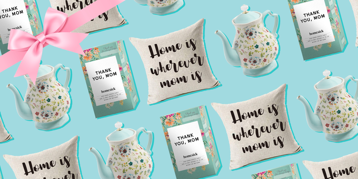 50 Creative Mother S Day Gifts For Mom 2020 Unique Gift Ideas