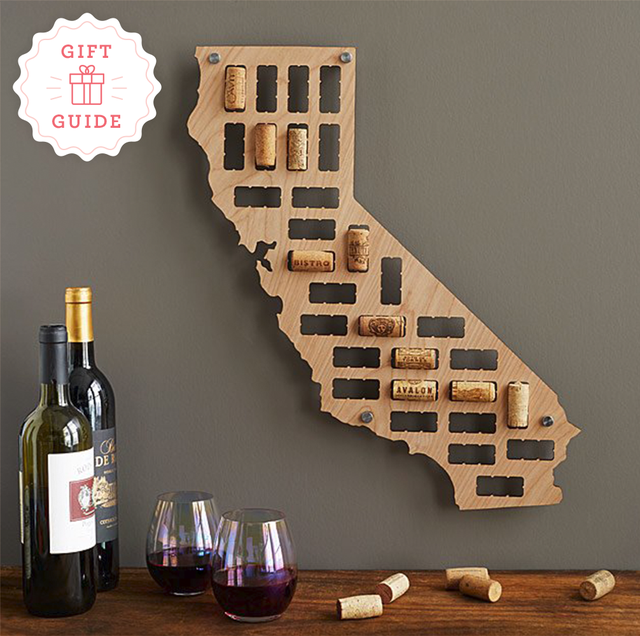38 Funny Wine Lover Gifts Great Gift Ideas For Wine Drinkers