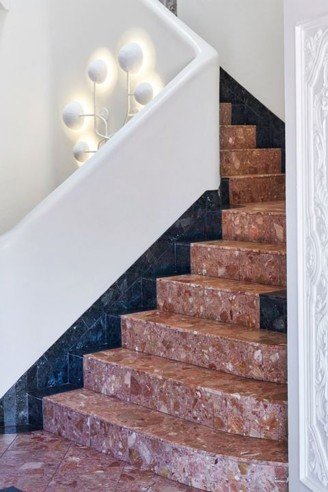 25 Unique Stair Designs Beautiful Stair Ideas For Your House,Pltw Engineering Design And Development Projects