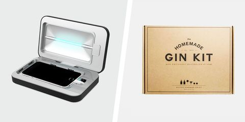 25 Most Unique Gifts For Guys 2018 Coolest Men