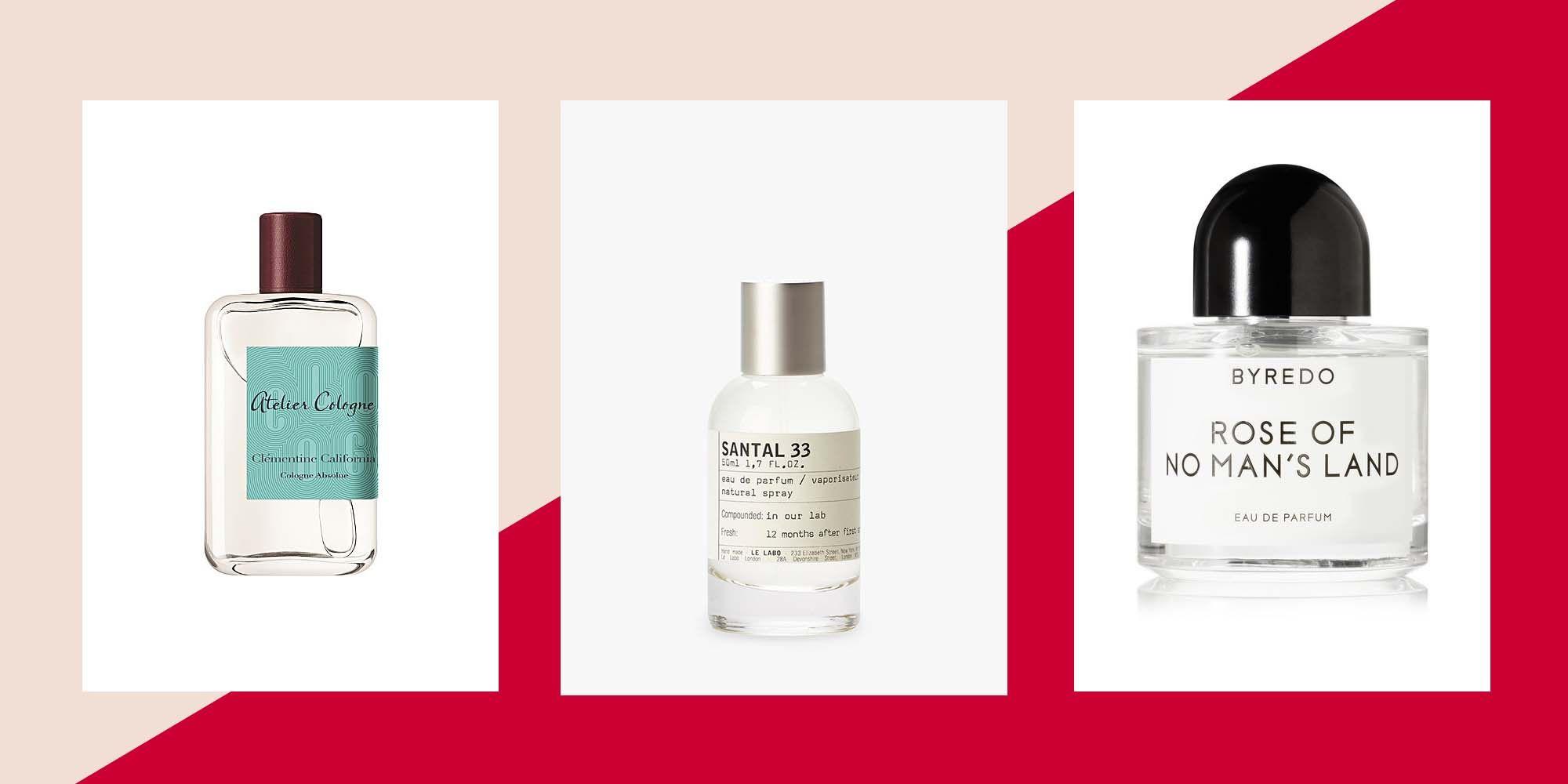 Unisex Perfume The Best Mens Perfume For Women