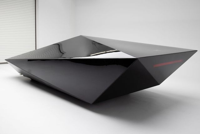 united nude lo res concept vehicle