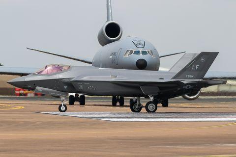 united states air force lockheed martin f 35a lightning ii