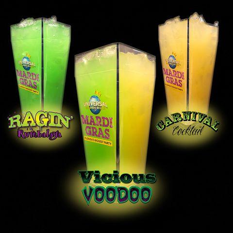 Green, Logo, Drink,