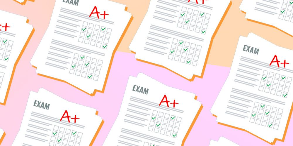 Are universities going to start offering places after A-level results day?