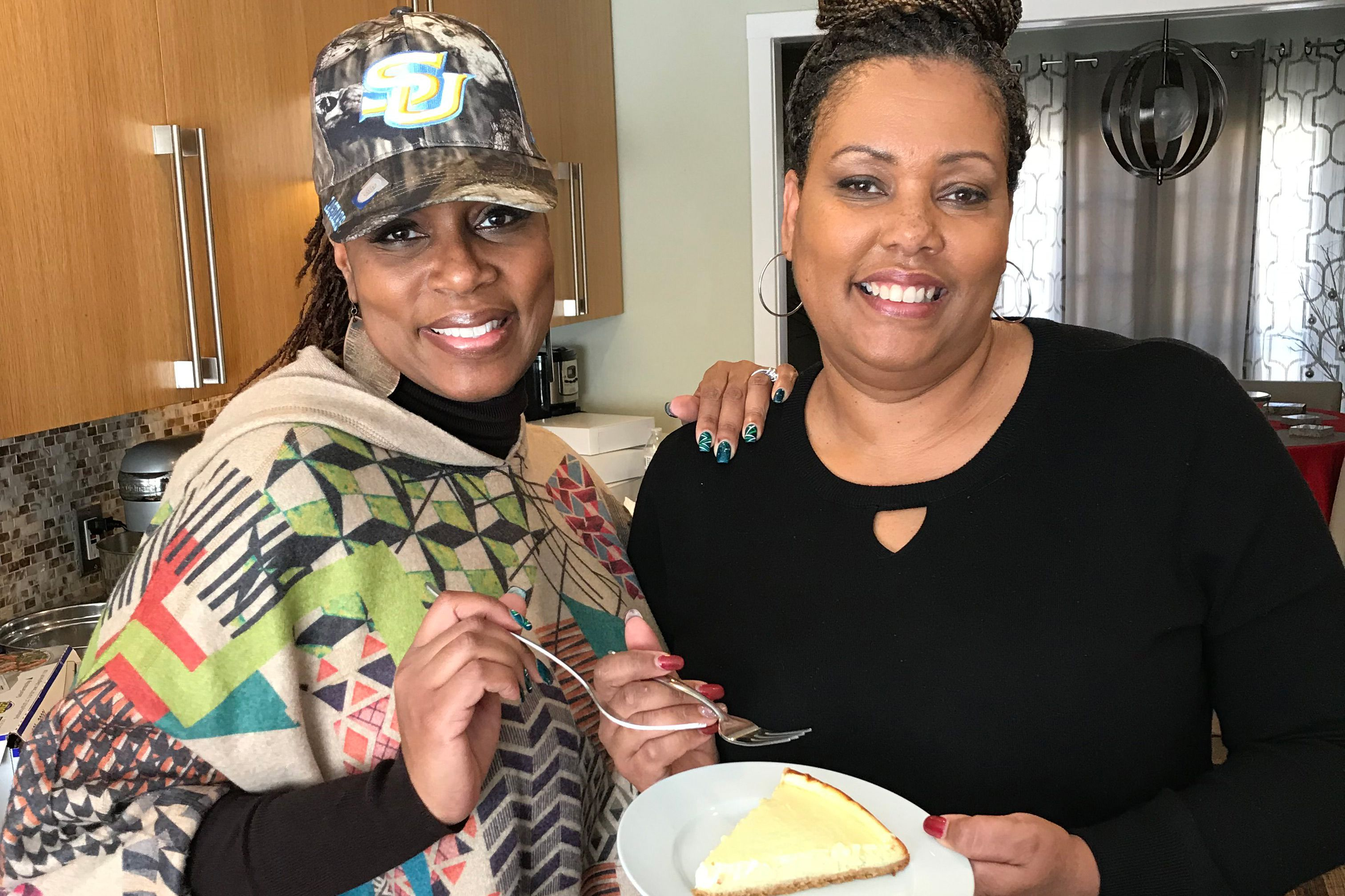 Image result for furlough cheesecake
