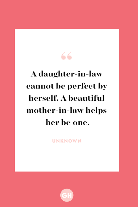 20 Best Mother In Law Quotes Sayings And Quotes For Mother In Law 16 malayalam quotes about brother. 20 best mother in law quotes sayings