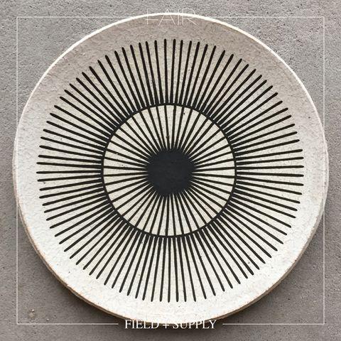 Circle, Spoke, Ceiling, Drain,
