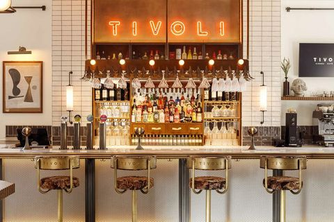 bar, building, barware, liqueur, interior design, drink, furniture, distilled beverage,