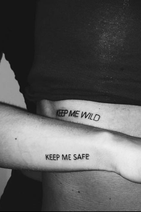 White, Arm, Text, Joint, Hand, Font, Black-and-white, Finger, Photography, Wrist,