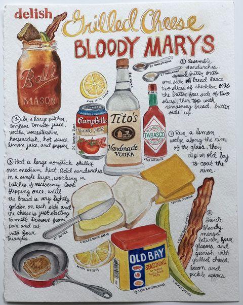 Vintage advertisement, Drink, Liqueur, Poster, Advertising, Distilled beverage, Food, Breakfast, Bottle, Ingredient,