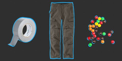 Clothing, Active pants, sweatpant, Trousers, Sportswear, Font,