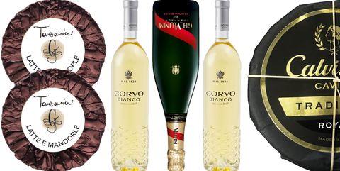 Liqueur, Drink, Distilled beverage,