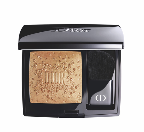 Eye shadow, Eye, Beige, Beauty, Product, Brown, Organ, Face powder, Cosmetics, Material property,
