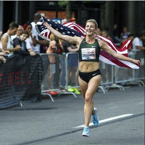 Sports, Athletics, Running, Athlete, Long-distance running, Marathon, Recreation, Individual sports, Outdoor recreation, Exercise,