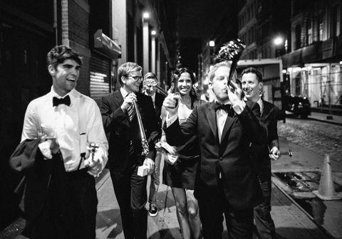 dabca3c9e8d 40 Best Wedding Photographers in the World - Wedding and Bridal ...
