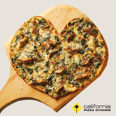 Dish, Food, Cuisine, Junk food, Pizza cheese, Pizza, Ingredient, Flatbread, Manakish, Recipe,