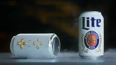 Beverage can, Drink, Aluminum can, Beer, Tin can, Ice beer,