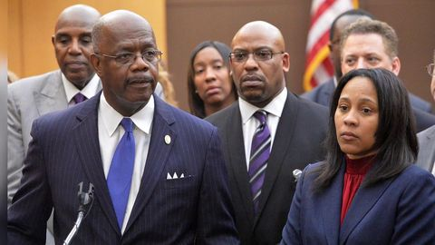 New Film Takes a Look at the Atlanta Public Schools Cheating Scandal