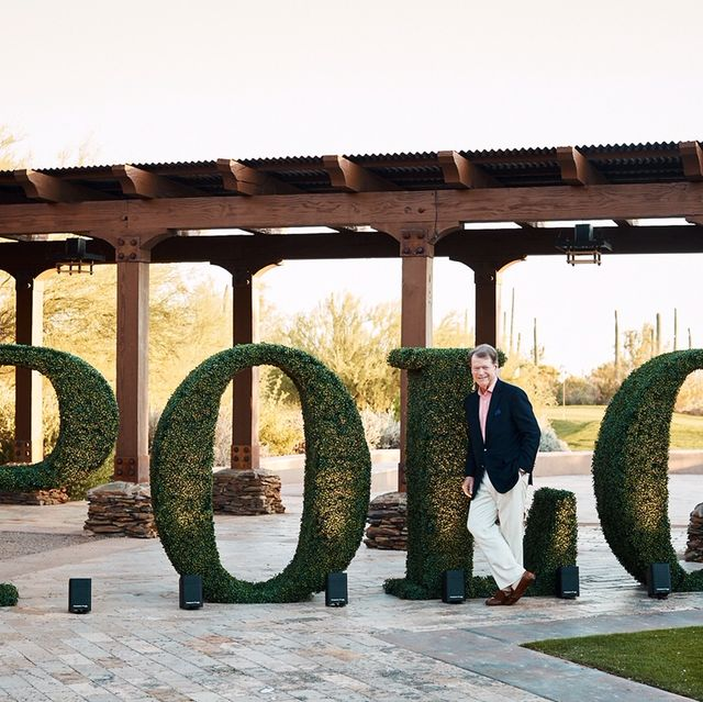 Architecture, Tree, Arch, Building, House, Vacation, Garden, Hacienda, Tourism, Courtyard,