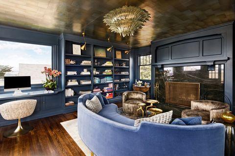 Design d'intérieur, prix, salon, propriété, bâtiment, meubles, maison, plafond, architecture, mur,
