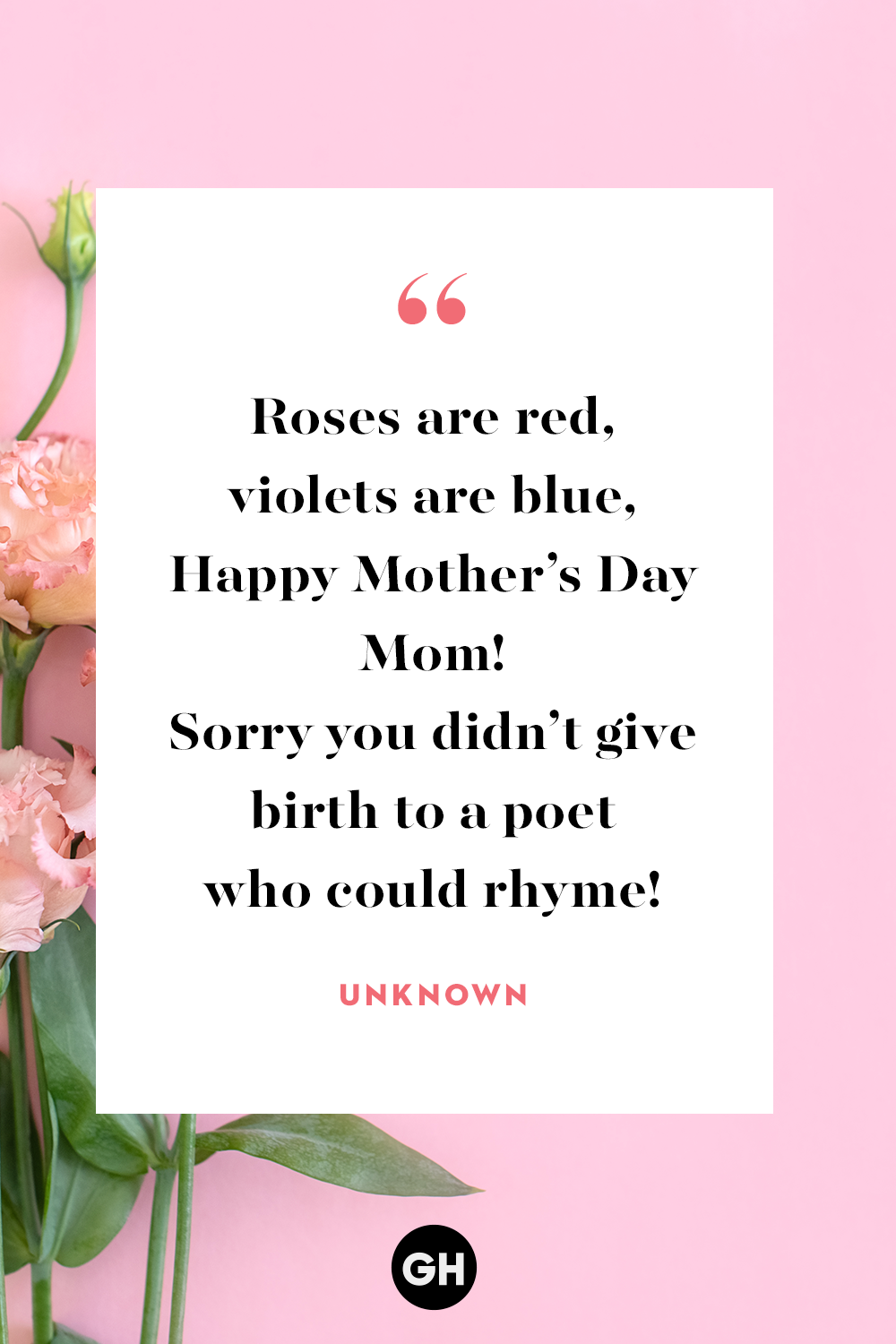 15 Best Mother S Day Poems That Celebrate Mom Poems About Mother S Love These very meaningful verses from the. 15 best mother s day poems that