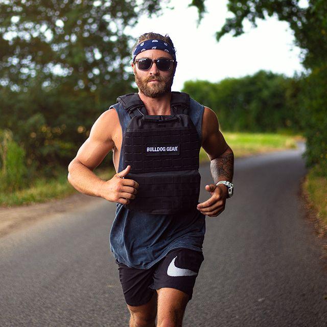 Running, Long-distance running, Outdoor recreation, Ultramarathon, Athlete, Endurance sports, Recreation, Individual sports, Sports, Marathon,