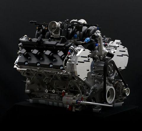 Engine, Auto part, Automotive engine part, Automotive super charger part, Space,