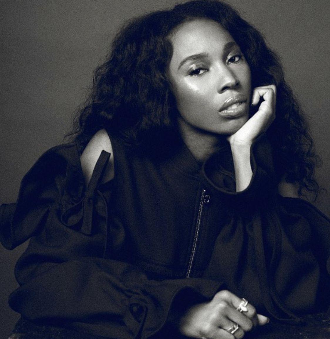 Beyonce S Stylist Breaks Down The Fashion In Black Is King