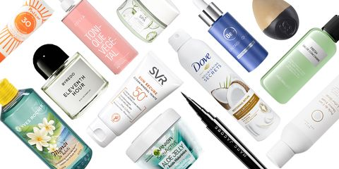 Product, Beauty, Skin, Material property, Cosmetics, Brand, Font, Skin care,