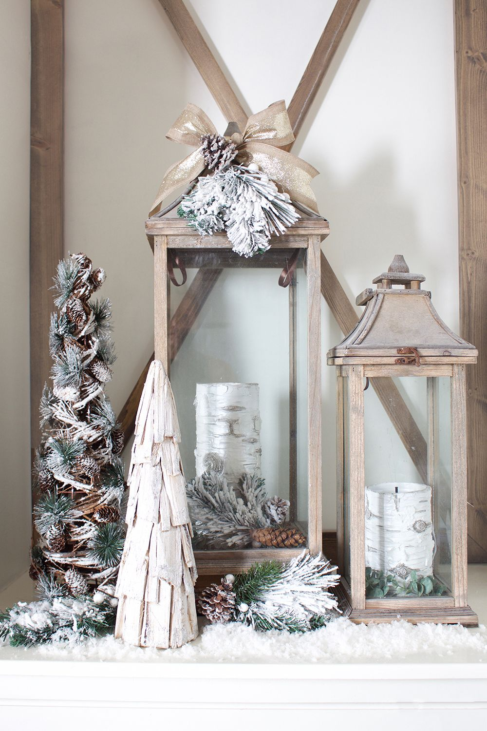 25 christmas decorating ideas for an ultra stylish holiday