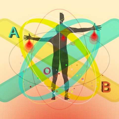 Green, Yellow, Illustration, Graphic design, Font, Art, Graphics, Circle, Symmetry,