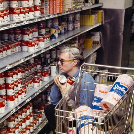 Supermarket, Grocery store, Retail, Convenience store, Product, Convenience food, Aisle, Customer, Shopping cart, Canning,