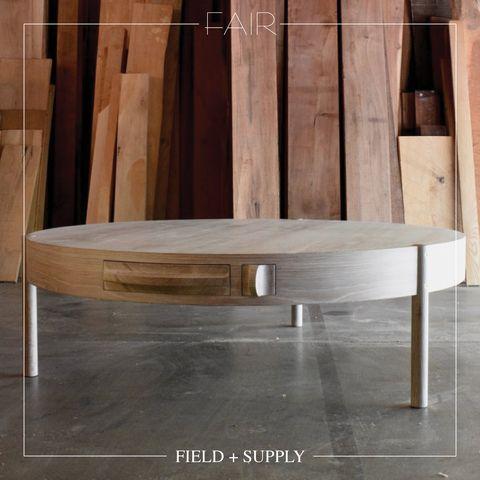 Furniture, Table, Wood, Coffee table, Plywood, Wood stain, Hardwood, Room, Floor, Plank,