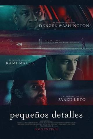 Ver Espanol Pequeños Detalles 2021 Película Completa Sub Espanol Y Latino Home Ver Espanol Pequeños Detalles 2021 Película Completa Sub Espanol Y Latino