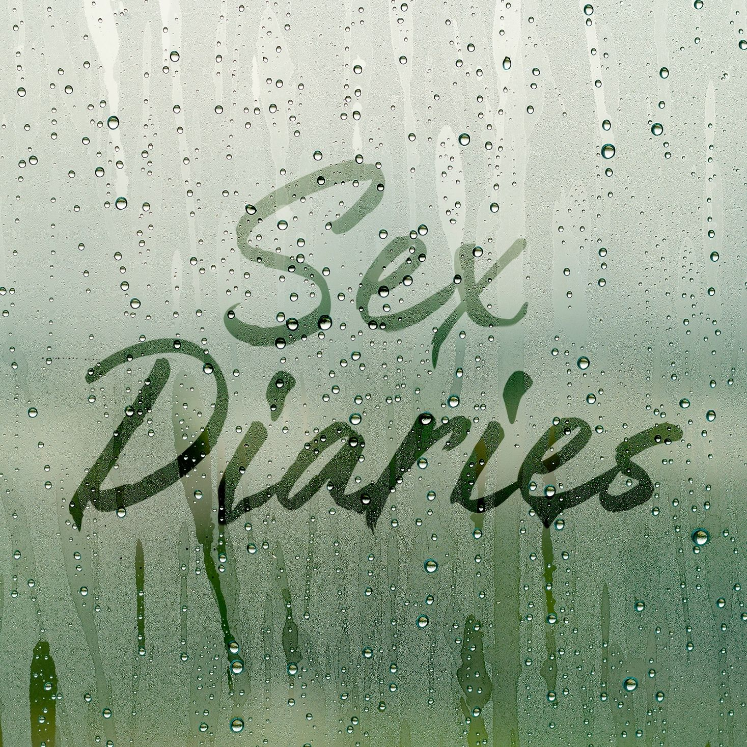 Sex Diaries: A 38-Year-Old Single Mom With Two Partners