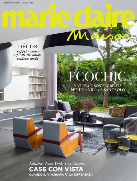 Living room, Interior design, Room, Furniture, Property, Yellow, Architecture, Real estate, Home, Magazine,