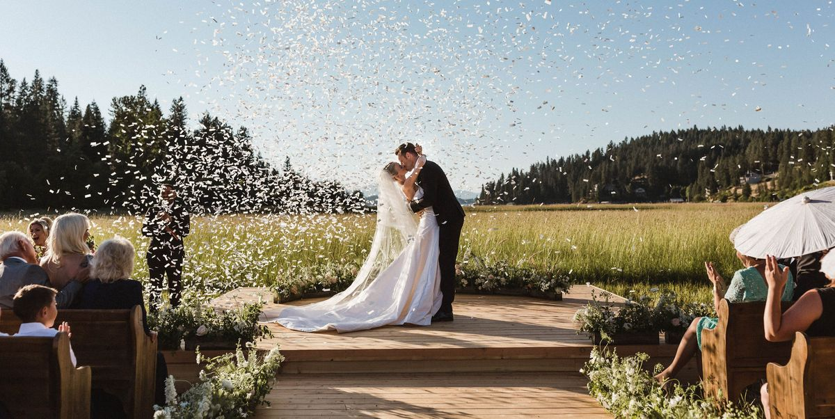 23 Top Destination Wedding Locations - Where to Have a Destination ...