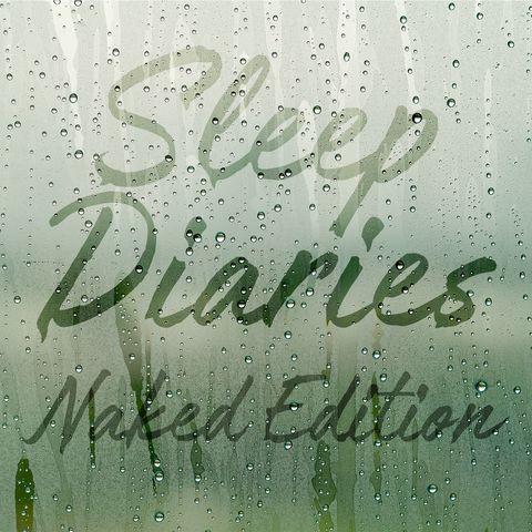 Green, Text, Water, Font, Calligraphy, Moisture, Rain, Illustration, Dew, Handwriting,