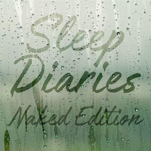 Green, Text, Font, Water, Calligraphy, Moisture, Illustration, Rain, Dew, Graphics,