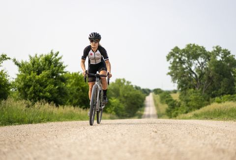 Cycling, Bicycle, Cycle sport, Endurance sports, Vehicle, Outdoor recreation, Recreation, Mountain bike, Cross-country cycling, Bicycle racing,