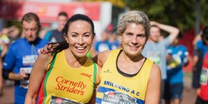 cardiff half why we run campaign