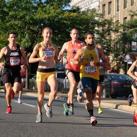 Sports, Running, Athlete, Long-distance running, Recreation, Outdoor recreation, Athletics, Duathlon, Marathon, Individual sports,