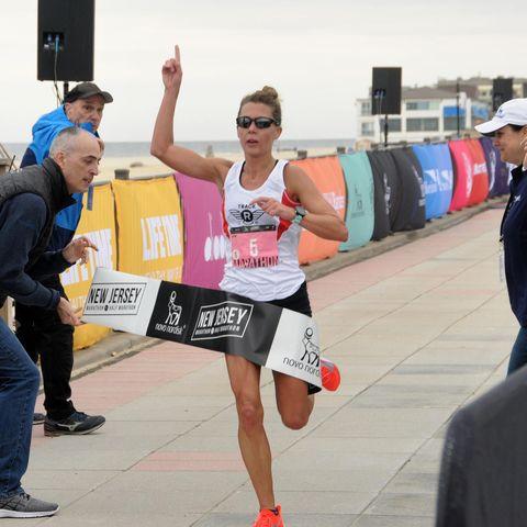 Running, Recreation, Half marathon, Marathon, Individual sports, Long-distance running, Endurance sports, Sports, Exercise, Athlete,