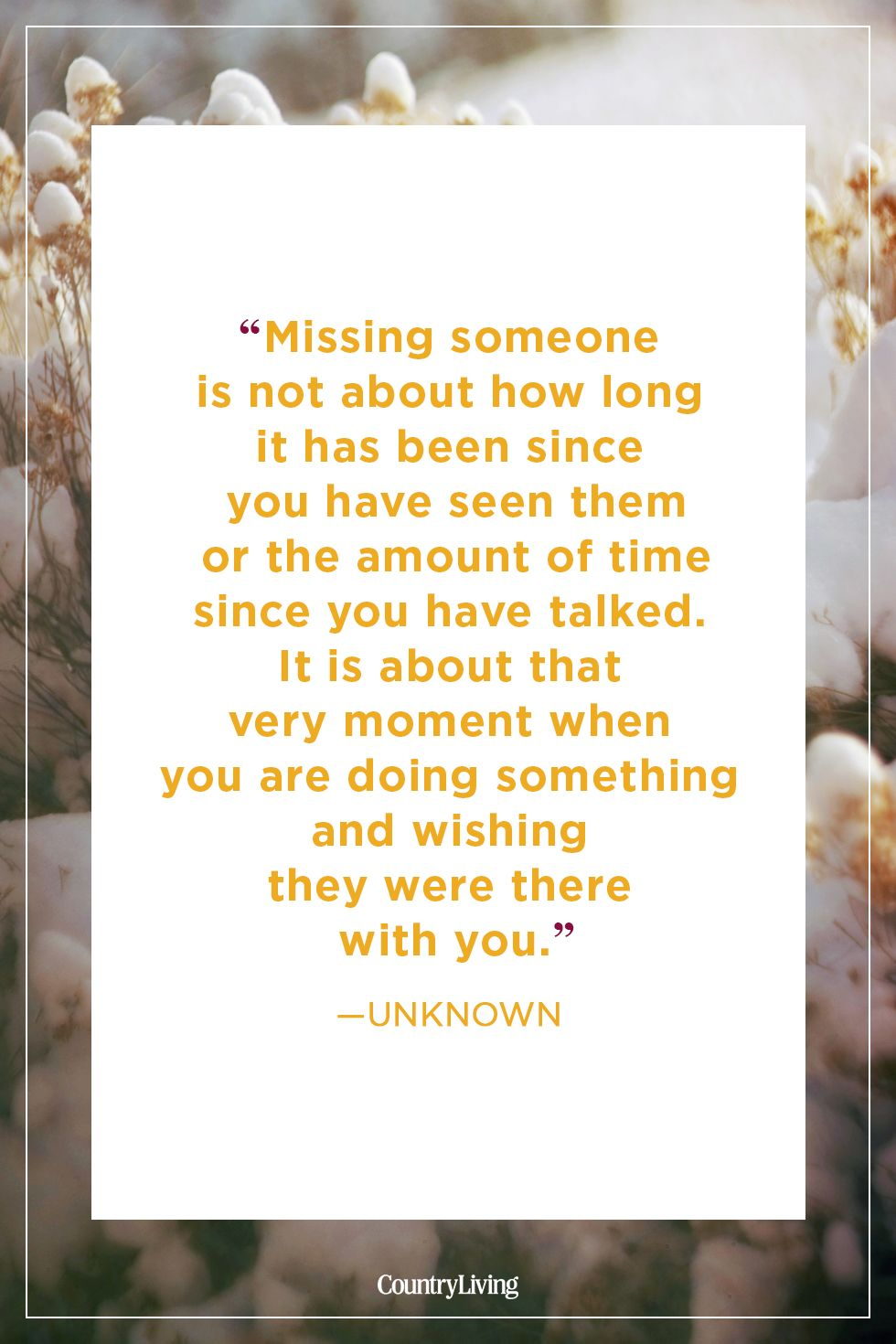 20 i miss you quotes missing you quotes