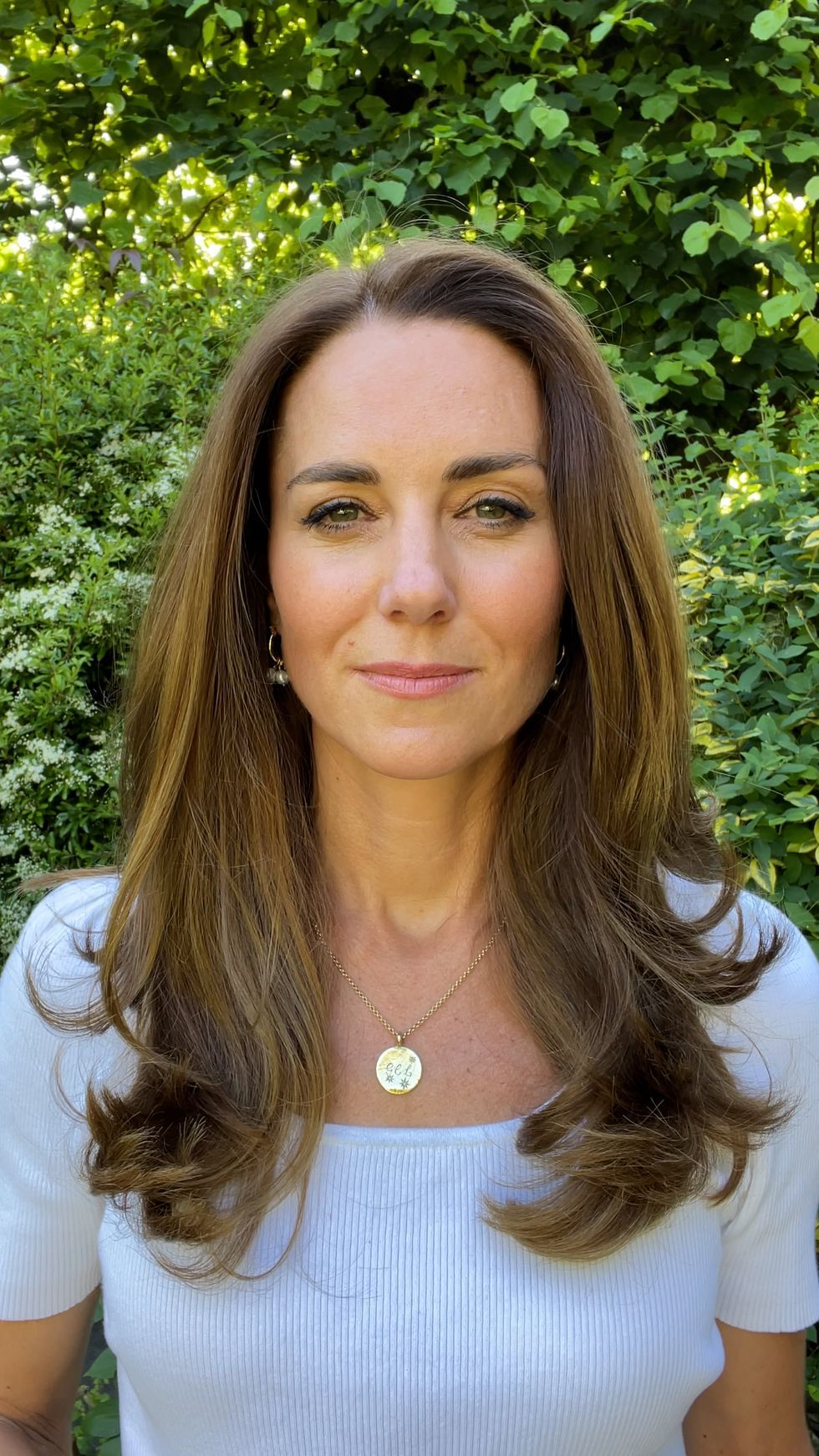 Duchess Kate's Biggest Announcement Yet? Launching Her Own Center for Early Childhood